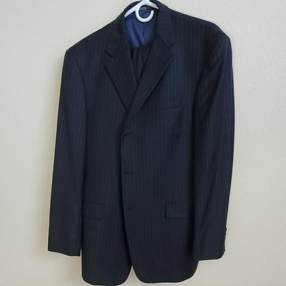 Austin Reed Suits Blazers Suit Austin Reed Dillards Poshmark